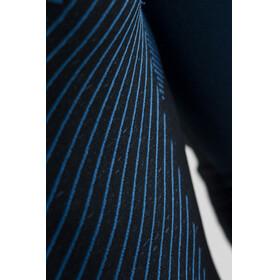Craft M's Active Intensity Zip Shirt Maritime